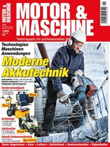 MotorMaschine_1_2020.jpg