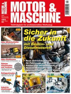 MotorMaschine_4_2018.jpg