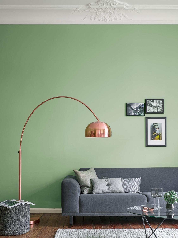 beruhigend oder anregend mit alpinas edelmatten farbnuancen werden wohnr ume ausdrucksstark. Black Bedroom Furniture Sets. Home Design Ideas
