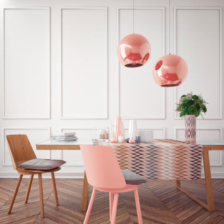 dekorwachs von osmo mit pastellt nen gekonnt farbakzente setzen. Black Bedroom Furniture Sets. Home Design Ideas