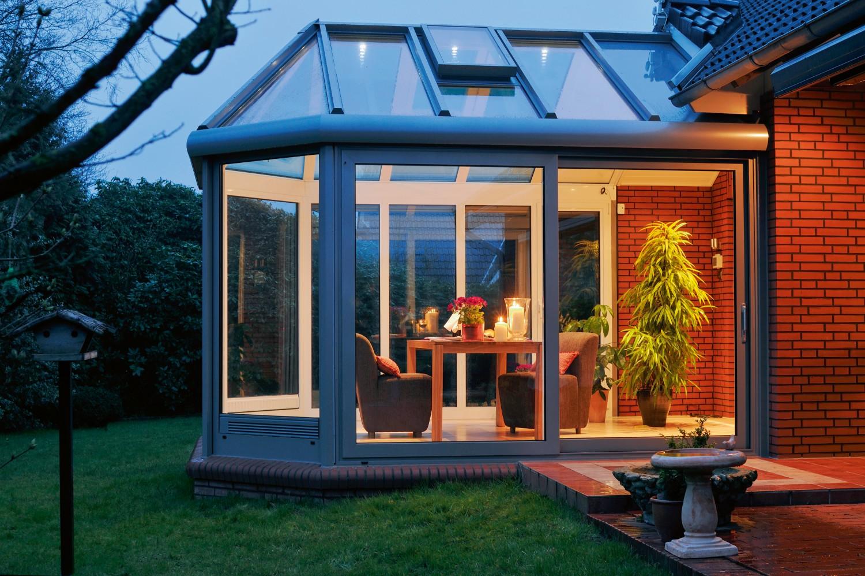 gute planung mit dem bundesverband wintergarten garantiert. Black Bedroom Furniture Sets. Home Design Ideas