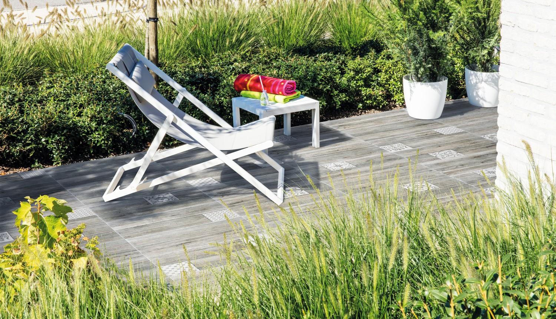Arbeitsschutz Hochwertige Design-Platten von Marlux schaffen ein stimmungsvolles Ambiente - News, Bild 1