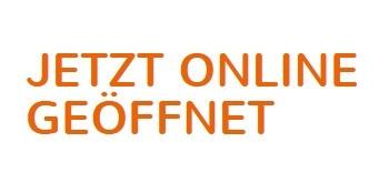 Arbeitsschutz JETZT ONLINE GEÖFFNET - News, Bild 1