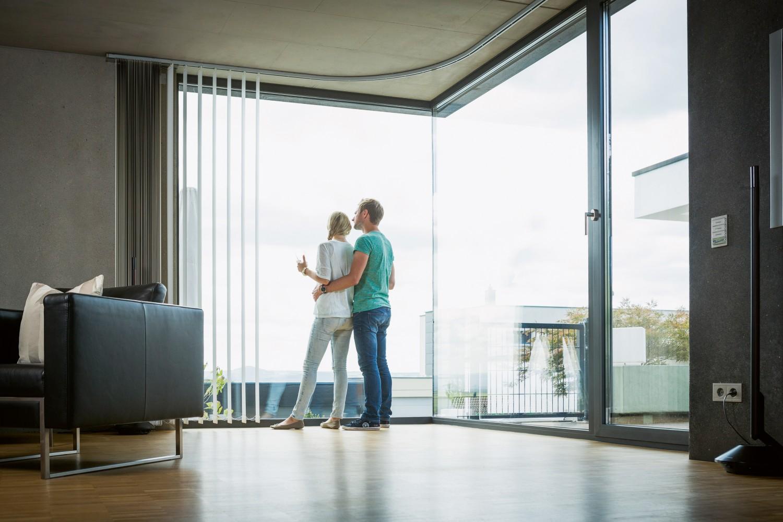 w rmeschutz im haus an hei en tagen so klappts auch ohne klimaanlage. Black Bedroom Furniture Sets. Home Design Ideas