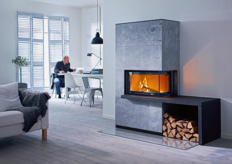 ein heizkamin von contura steigert das wohlbefinden im winter bild 1. Black Bedroom Furniture Sets. Home Design Ideas