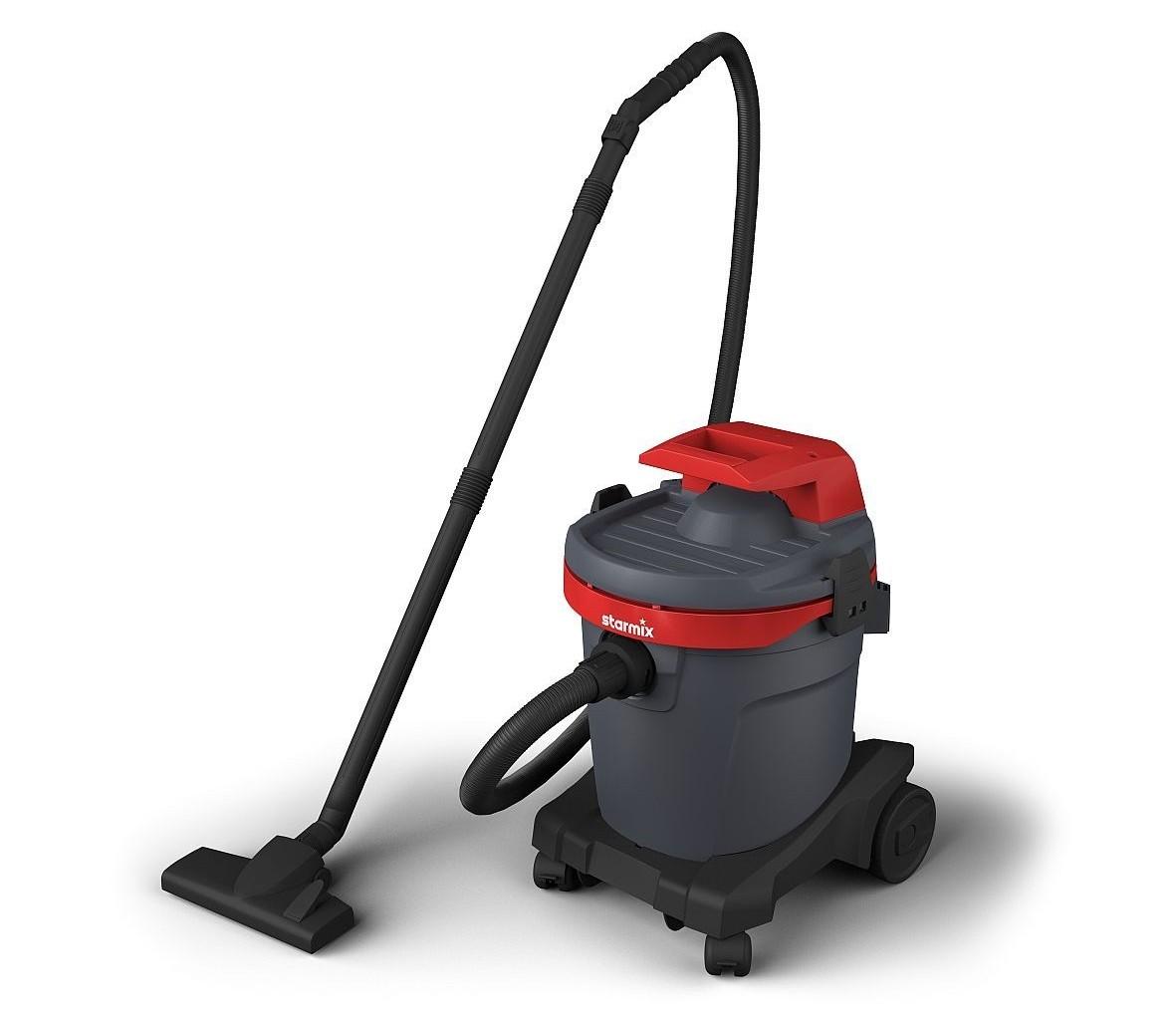 nass und trockensauger mit volumenstrom von 70 litern pro sekunde. Black Bedroom Furniture Sets. Home Design Ideas