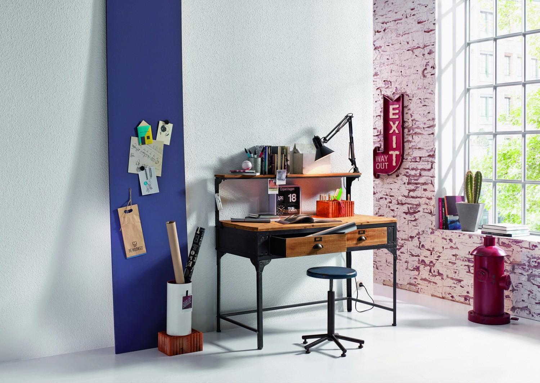 raufaser tapeten von erfurt nahezu unverw stlich und gestaltungsstark bild 1. Black Bedroom Furniture Sets. Home Design Ideas