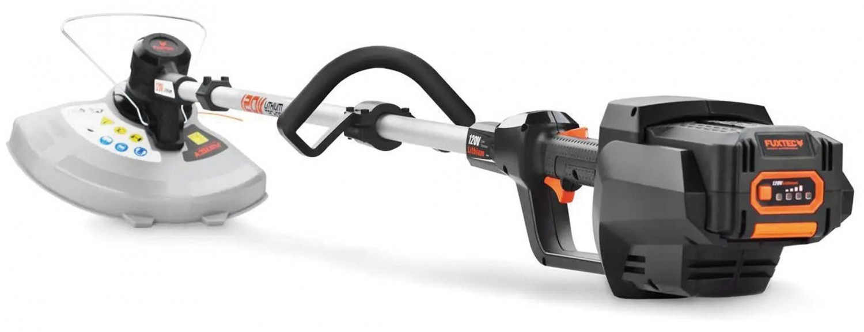 E-Werkzeuge Akku Arbeiten mit richtig Spannung - News, Bild 6