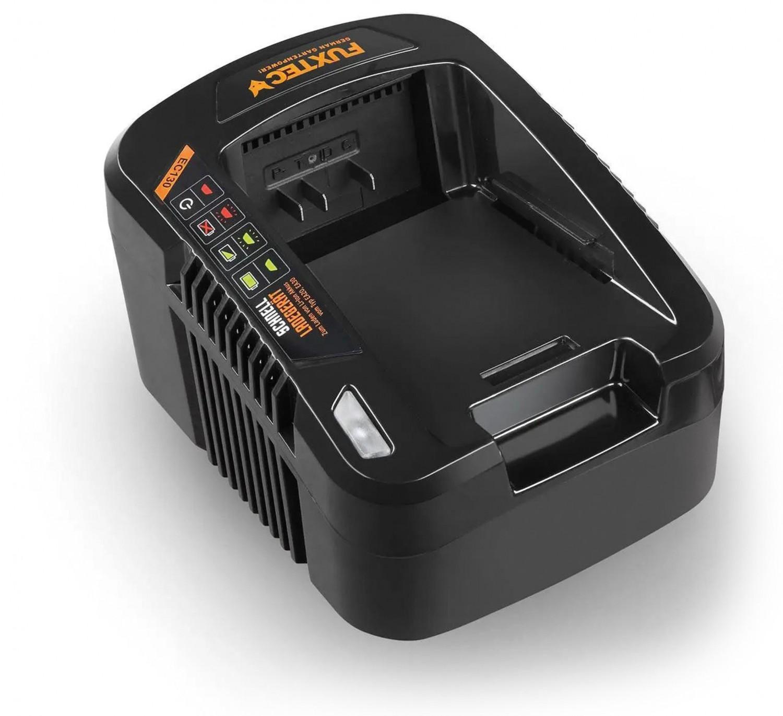 E-Werkzeuge Akku Arbeiten mit richtig Spannung - News, Bild 8