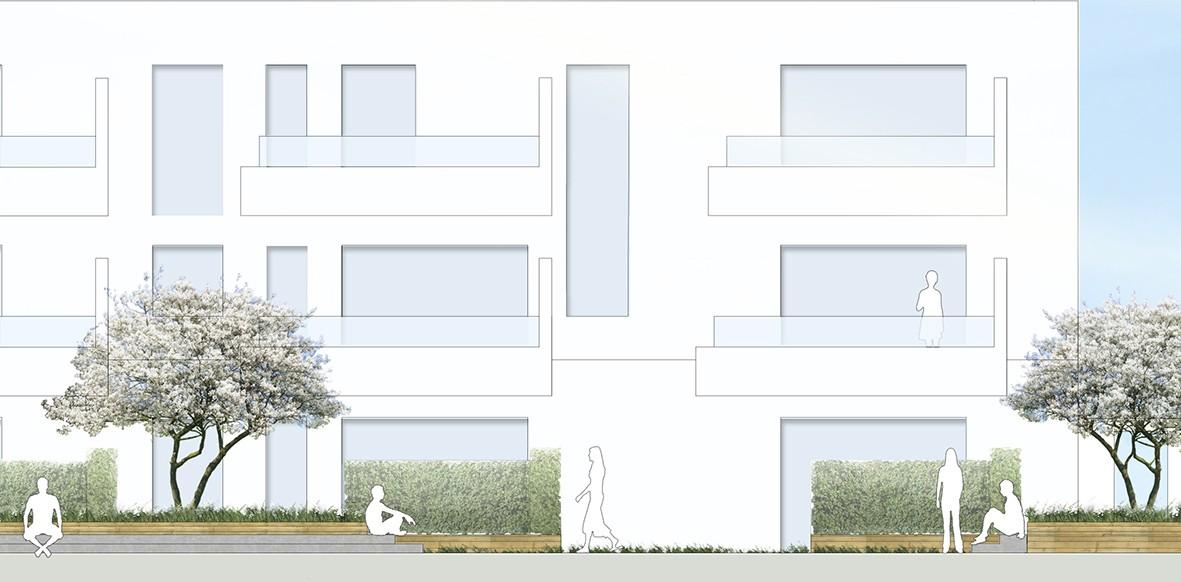 """Garten Der neue Garten per Mausklick zum Festpreis: """"GardenEscape"""" mit innovativem Konzept - News, Bild 1"""