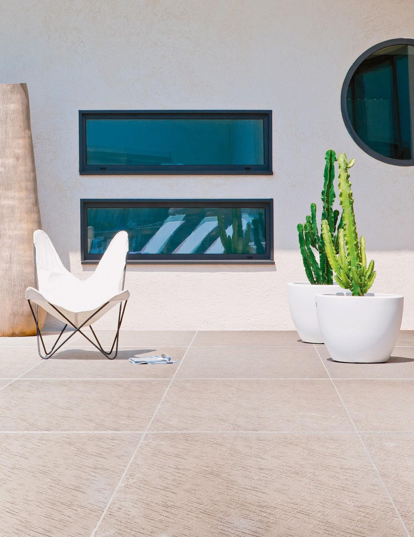 terrassenplatten marlux kollektion ideen garten design. Black Bedroom Furniture Sets. Home Design Ideas
