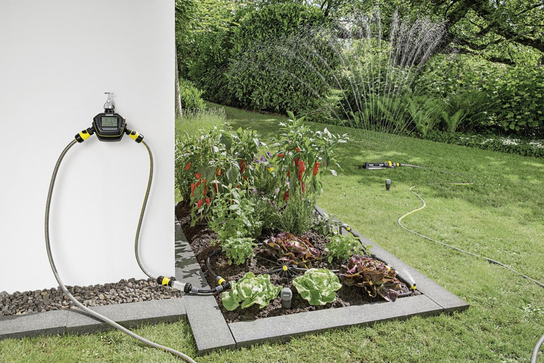 Gartengeräte Gut zum Rasen - News, Bild 1