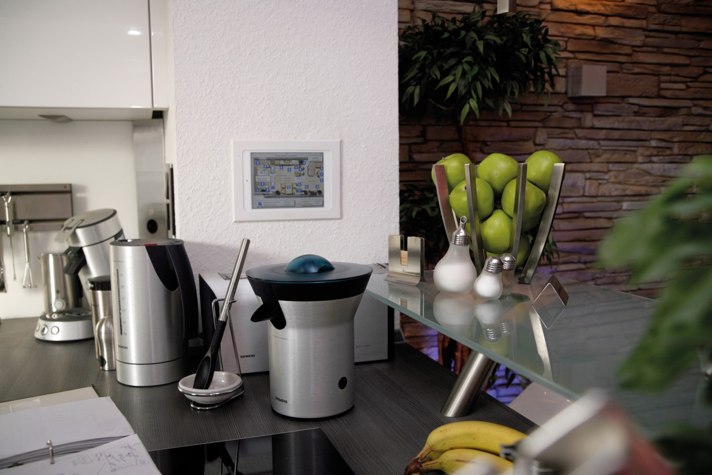 Smart Home Check Von Grund auf smart - News, Bild 1