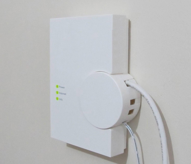 Smart Home Check Von Grund auf smart - News, Bild 2