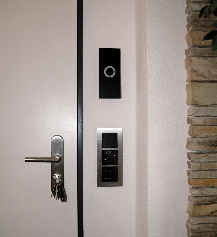 Smart Home Check Von Grund auf smart - News, Bild 4