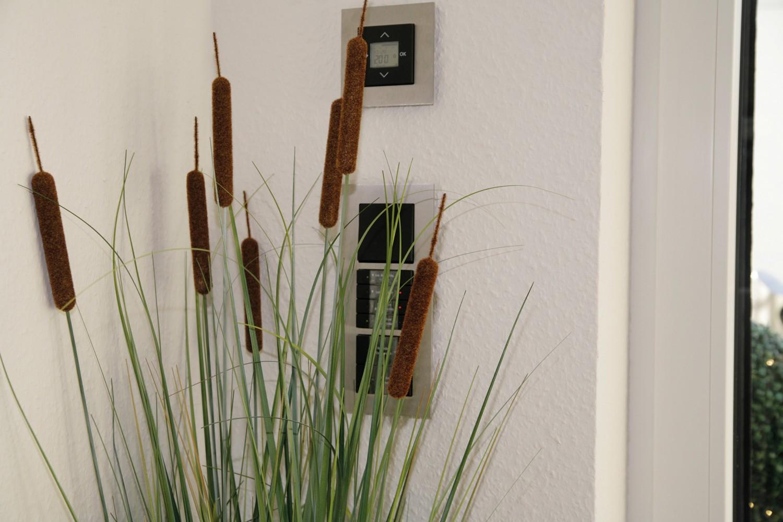 Smart Home Check Von Grund auf smart - News, Bild 5