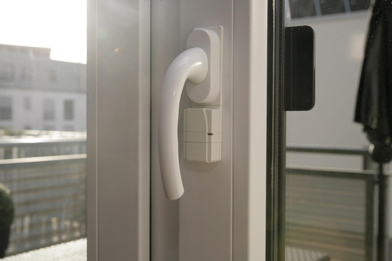 Smart Home Check Von Grund auf smart - News, Bild 6