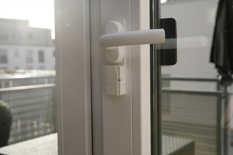Smart Home Check Von Grund auf smart - News, Bild 7