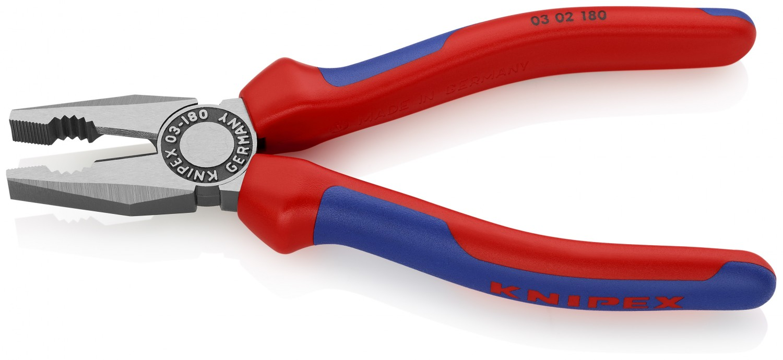 Handwerkzeuge Alles sicher im Griff. Welche Zange gehört in die Werkzeugkiste? - News, Bild 2