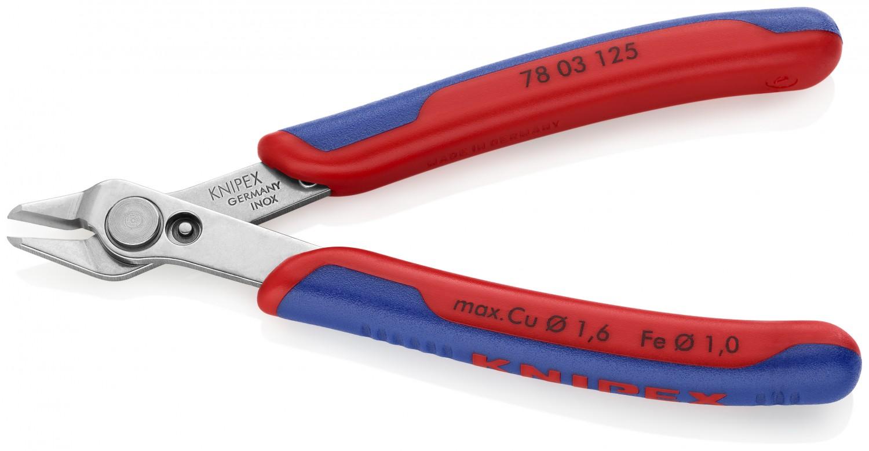 Handwerkzeuge Alles sicher im Griff. Welche Zange gehört in die Werkzeugkiste? - News, Bild 6
