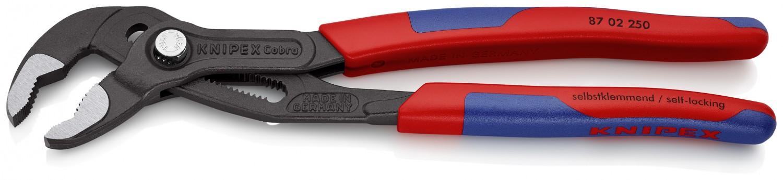 Handwerkzeuge Alles sicher im Griff. Welche Zange gehört in die Werkzeugkiste? - News, Bild 8