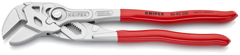 Handwerkzeuge Alles sicher im Griff. Welche Zange gehört in die Werkzeugkiste? - News, Bild 9