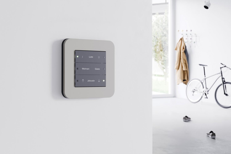 Service Smart Home mit KNX - Alles was Sie über KNX wissen müssen - News, Bild 1