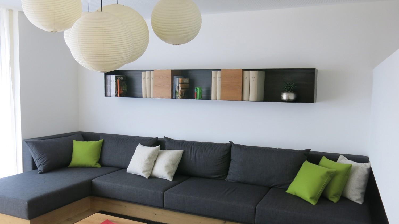 Smart Home Check Smart Home mit Autopilot - News, Bild 3