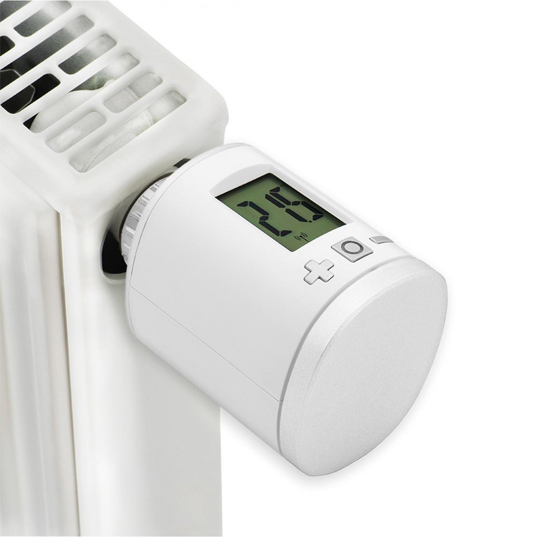 Produktvorstellung Energieeffizienz im Smart Home mit Rademacher - News, Bild 2