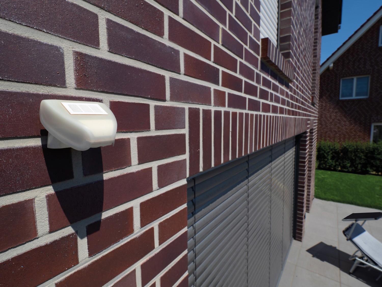 Produktvorstellung Energieeffizienz im Smart Home mit Rademacher - News, Bild 5