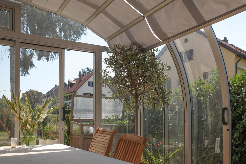 Service Intelligenter, smarter Sonnenschutz mit Rademacher - News, Bild 1