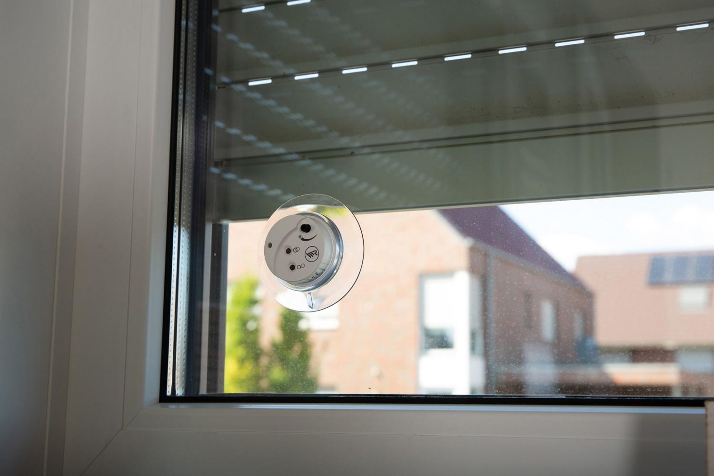 Service Intelligenter, smarter Sonnenschutz mit Rademacher - News, Bild 5