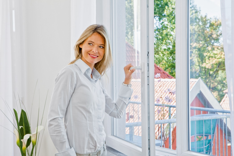 2 in 1 schutz luftdurchl ssige gewebe halten insekten und pollen drau en. Black Bedroom Furniture Sets. Home Design Ideas