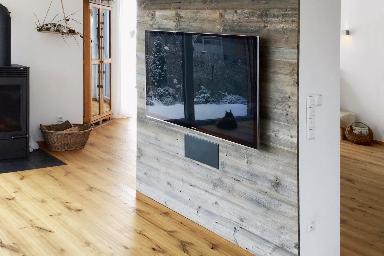 aus alt macht neu mit den altholzb den der parkett agentur. Black Bedroom Furniture Sets. Home Design Ideas