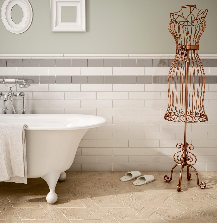 Badezimmer harmonisch gestalten mit hochwertigen for Badezimmer gestalten