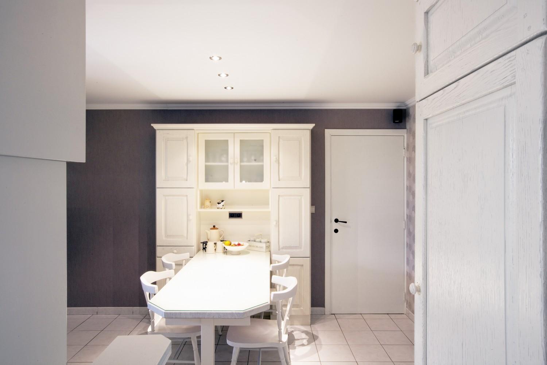 den wohnr umen mit einer decke von plameco in wenigen stunden ein neues aussehen schenken bild 1. Black Bedroom Furniture Sets. Home Design Ideas