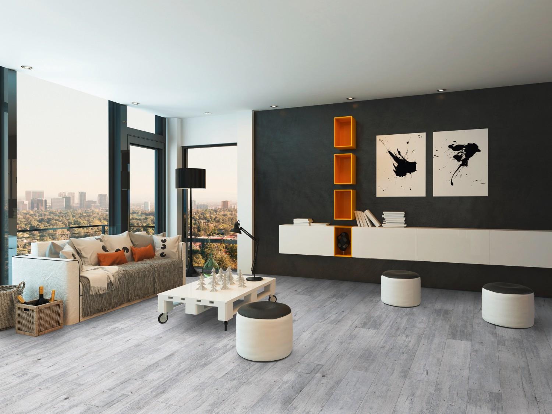 designb den neo 2 0 von classen verleihen den eigenen vier w nden besonderes flair bild 1. Black Bedroom Furniture Sets. Home Design Ideas