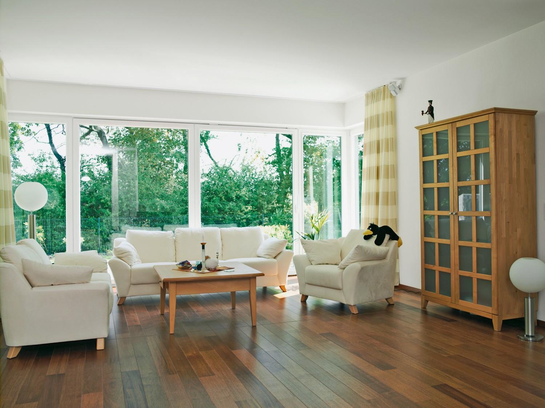 die energieeffizienz mit neuen fenstern steigern das passende modell f r altbauten. Black Bedroom Furniture Sets. Home Design Ideas