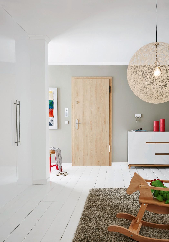 diebe m ssen drau en bleiben einbruchhemmende t r von jeld wen. Black Bedroom Furniture Sets. Home Design Ideas