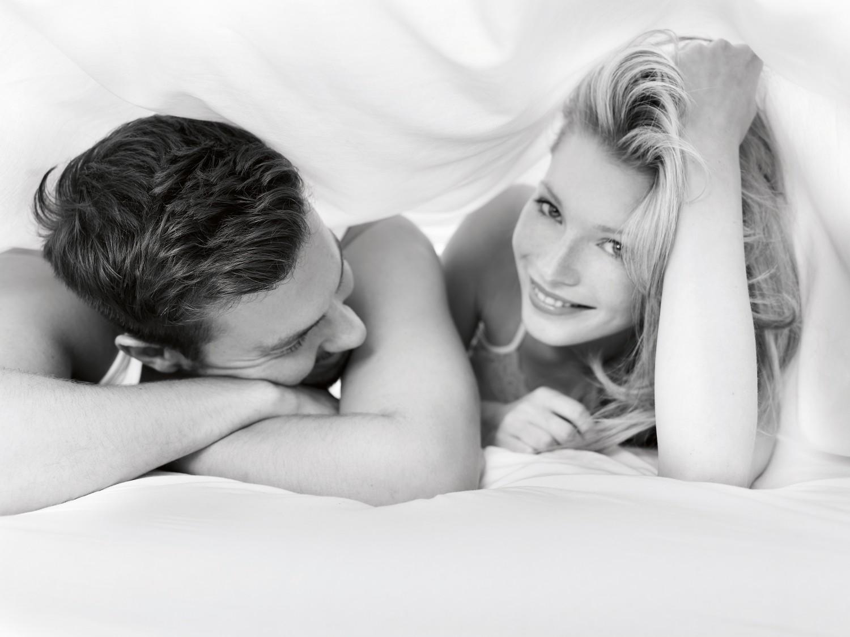 Rund ums Haus Durchdachte Sensoflex-Schlafkonzepte für Körper und Geist - News, Bild 1