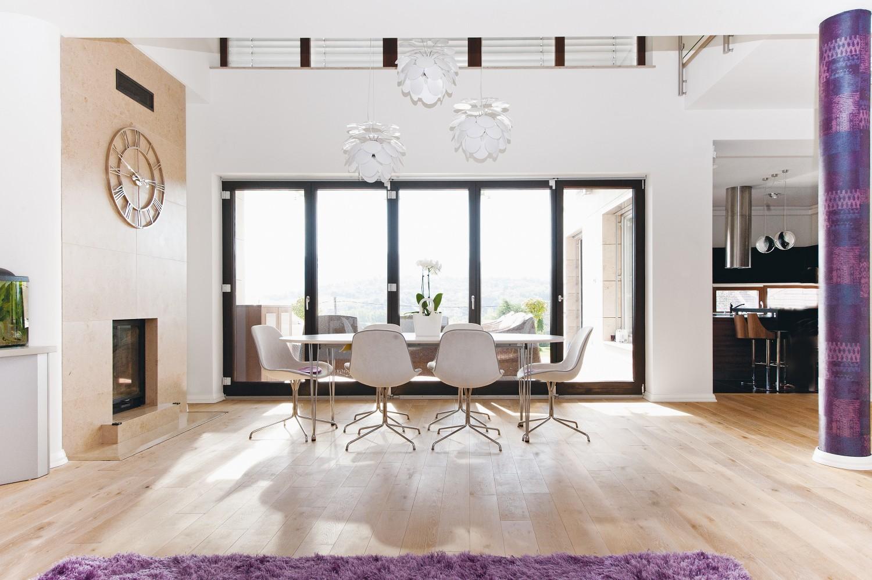 edles parkett von bemb per hand veredelte oberfl chen. Black Bedroom Furniture Sets. Home Design Ideas