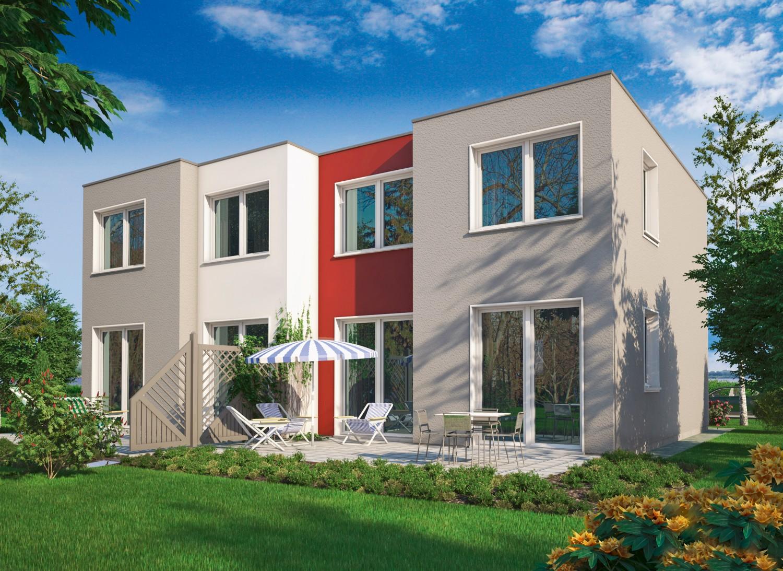 eine gute w rmed mmung von argisol spart energie und verbessert das raumklima bild 1. Black Bedroom Furniture Sets. Home Design Ideas