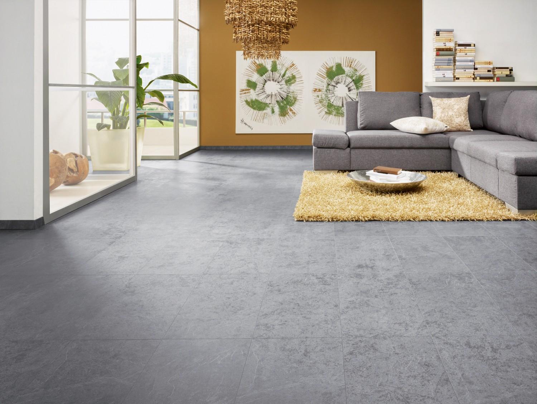 elegante ceramico paneele von logoclic lassen sich dank 1clic2go system schnell und einfach verlegen. Black Bedroom Furniture Sets. Home Design Ideas
