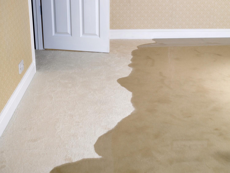 Rund ums Haus Feuer, Hagel, Wasser: Eine Wohngebäudeversicherung ist für Immobilienbesitzer Pflicht - News, Bild 1