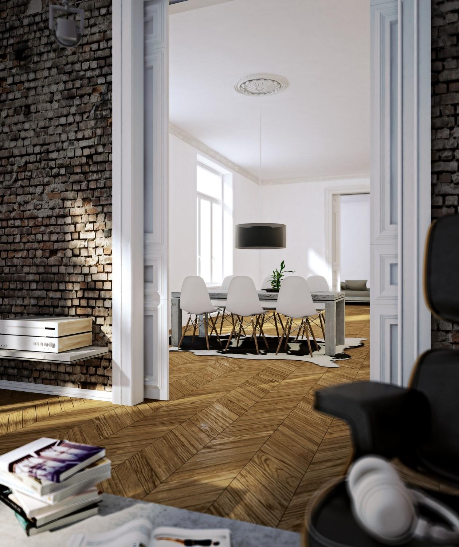 geld sparen und ges nder leben mit einer qcare innend mmung von jackson insulation. Black Bedroom Furniture Sets. Home Design Ideas