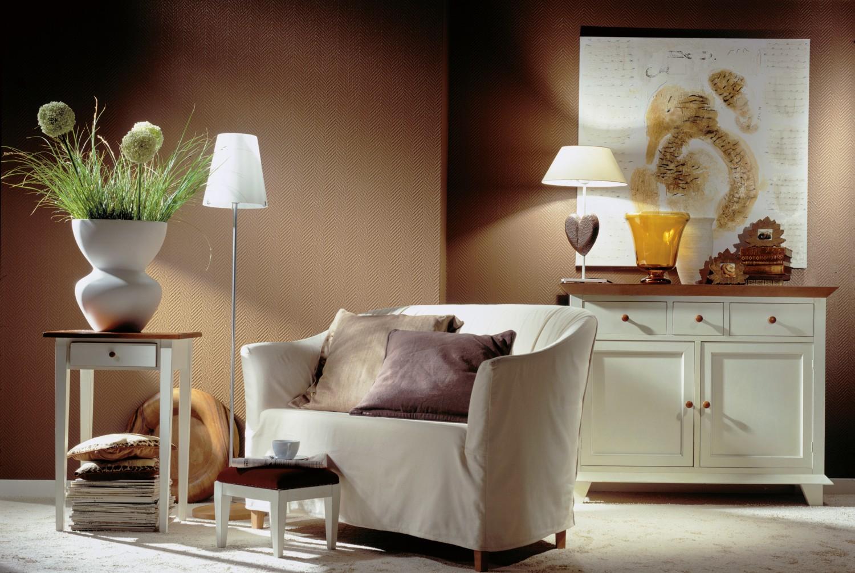 heizkosten einsparen thermische wandbel ge von erfurt erm glichen eine effiziente innenraum d mmung. Black Bedroom Furniture Sets. Home Design Ideas