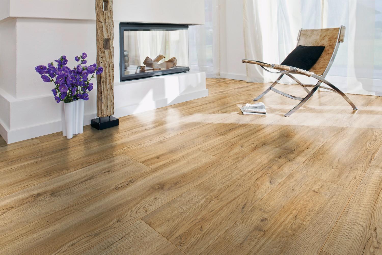 jangal laminatb den umweltfreundlich und gut f r mensch. Black Bedroom Furniture Sets. Home Design Ideas