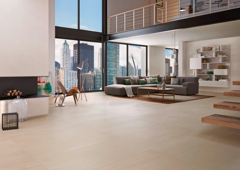 jetzt kommen die xxl fliesen so setzen sie neue akzente. Black Bedroom Furniture Sets. Home Design Ideas