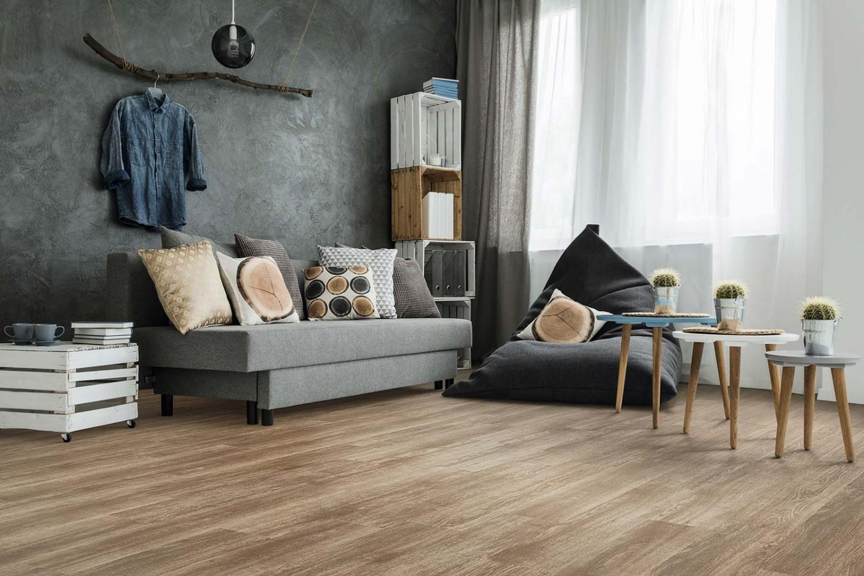 klick vinyl oder klebevinyl kaufen hierauf sollten sie beim kauf achten. Black Bedroom Furniture Sets. Home Design Ideas