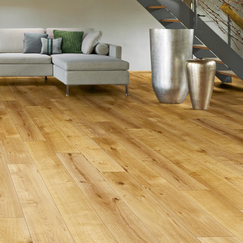 kratz und wasserfest vinylboden f r den privaten und gewerblichen bereich. Black Bedroom Furniture Sets. Home Design Ideas